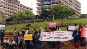 debt-campaign-procession-3