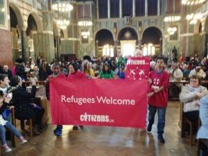 london-migrantsmass-a