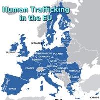 200-EU-map-blue-HT