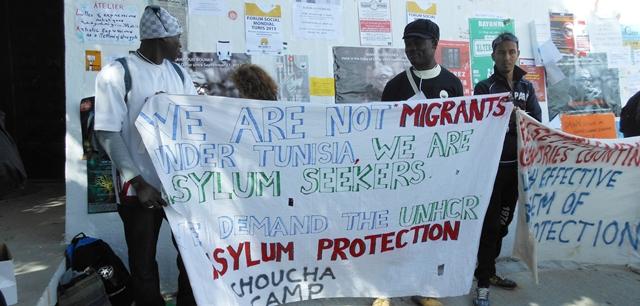 640-Migrants-Tunis-a