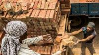 forced-work-India