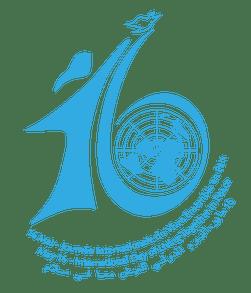 May 16 International Day Of Living Together In Peace Reseau Justice Paix Integrite De La Creation Rencontre Et Dialogue Des Smnda