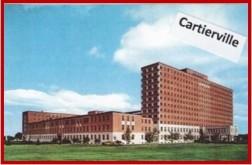 Cartierville