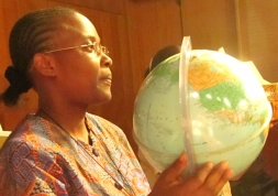 Earth-commitment_8508